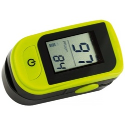 Finger-Pulsoximeter classic MX-100