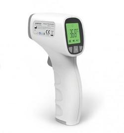 Fieberthermometer Jumper Infrarot JPD-FR202